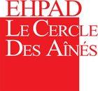 Logo Le Cercle des Aînés Nevers