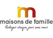 Logo Maisons de Famille Montpellier