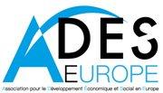 Logo MECS L'Estelas - Association ADES Europe
