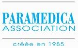 Logo Paramedica Association