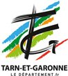 Logo Pôle Solidarités Humaines de Tarn-et-Garonne