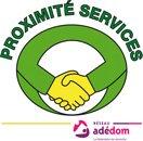 Services d'Aide et de Maintien à Domicile - 45160 - Olivet - Proximité Services