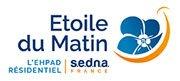 Logo Résidence Etoile du Matin