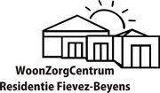 Logo Résidence Fievez-Beyens