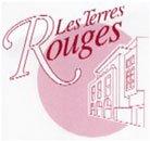 Logo Résidence Les Terres Rouges