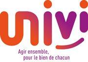 Logo Résidence Médéric Résidence avec Services