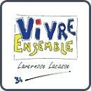 Logo Résidence Vivre Ensemble