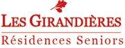 Logo SAS Réside Etudes Seniors