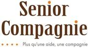 Logo Senior Compagnie Brive - Sud Corrèze