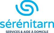 Logo Sérénitarn