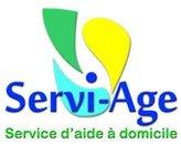 Logo Servi-Age