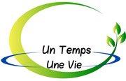 Logo Un Temps une Vie
