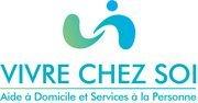 Logo Vivre Chez Soi - ASSAD-HAD