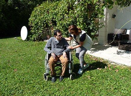 ADAPA Association Départementale d'Aide aux Personnes de l'Ain - 01004 - Bourg-en-Bresse (1)