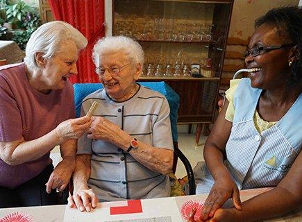 ADAPA Association Départementale d'Aide aux Personnes de l'Ain - 01004 - Bourg-en-Bresse (2)