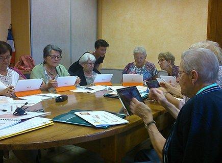 ADAPA Association Départementale d'Aide aux Personnes de l'Ain - 01004 - Bourg-en-Bresse (5)