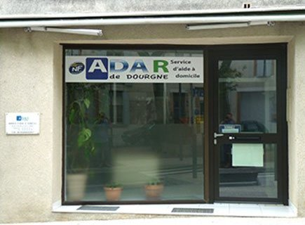 ADAR de Dourgne - 81110 - Dourgne (1)
