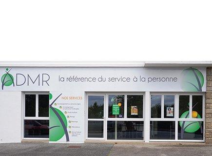 ADMR Fédération du Morbihan - 56004 - Vannes (1)