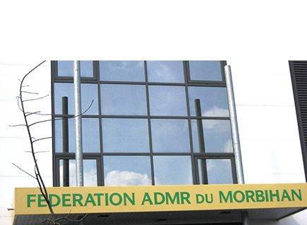 ADMR Fédération du Morbihan - 56004 - Vannes (2)