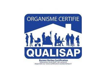 Adopa Services à Domicile - 77310 - Saint-Fargeau-Ponthierry (1)