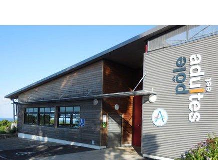 ALEFPA ESAT La Confiance - Etablissement et Service d'Aide par le Travail - 97470 - Saint-Benoît (1)