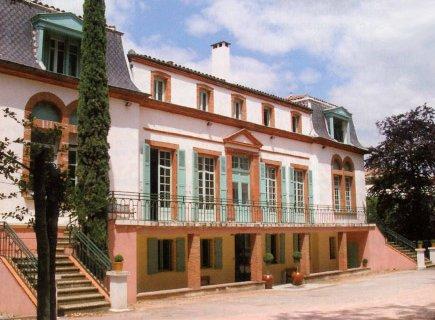 ANRAS Aide et Protection des Familles - 31030 - Toulouse (1)