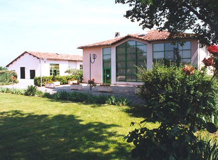 ANRAS MECS La Passarèla - 82000 - Montauban (1)