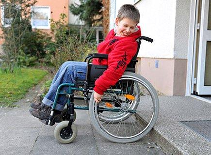 APAMP (Association pour le Prêt d'Appareillage aux Malades Paralysés) - 03000 - Moulins (1)