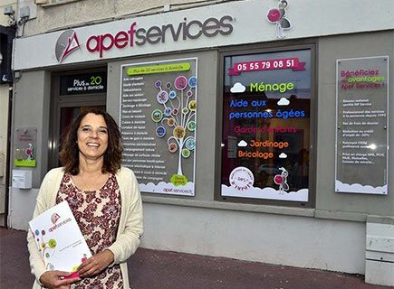 APEF Services - 87000 - Limoges (1)