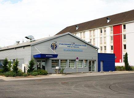 Association Marie Pire - 68131 - Altkirch (2)