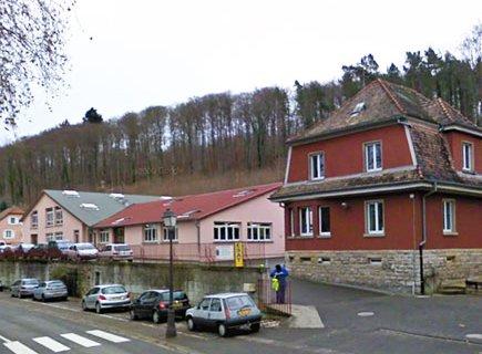 Association Marie Pire - 68131 - Altkirch (3)