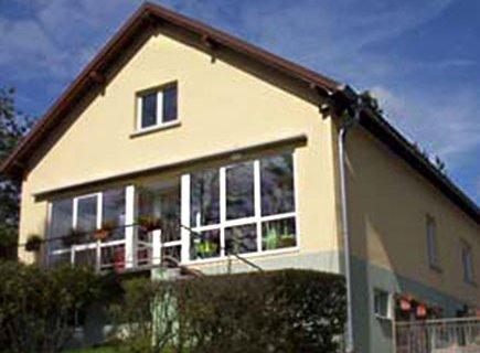 Association Marie Pire - 68131 - Altkirch (5)
