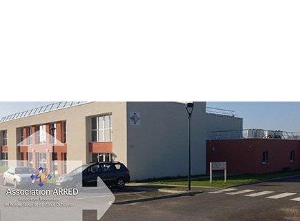 Association Rouennaise de Réadaptation de l'Enfance Déficiente - A.R.R.E.D. - 76230 - Bois-Guillaume (5)