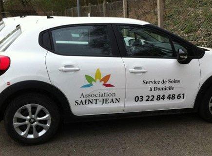 Association Saint-Jean - 80200 - Péronne (4)
