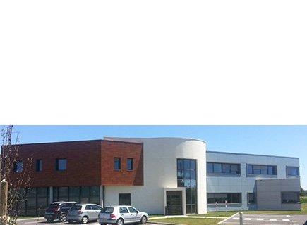 AURA Santé - 63400 - Chamalières (1)