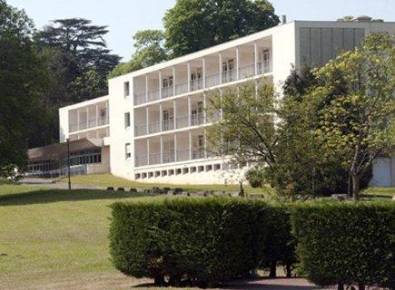 BTP RMS, SSR Le Tillet Soins de Suite et de Réadaptation Gériatrique - 60660 - Cires-lès-Mello (2)
