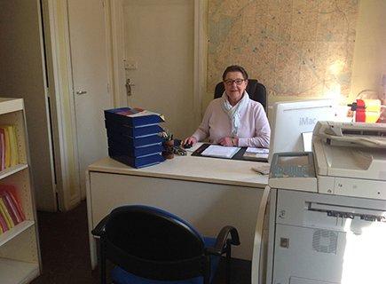 C.A.S.C.A.D.E. Centre d'Aide, de Services et de Confort à Domicile - 75014 - Paris 14 (1)