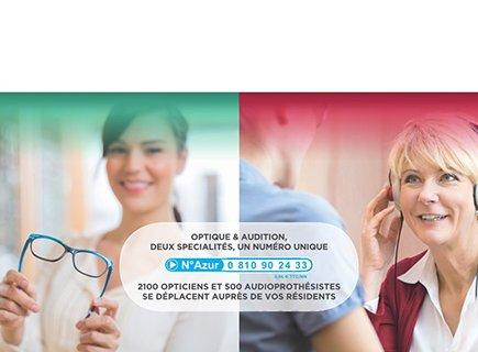 CDO Centrale des Opticiens Allopticien et Allaudition - 75010 - Paris 10 (1)
