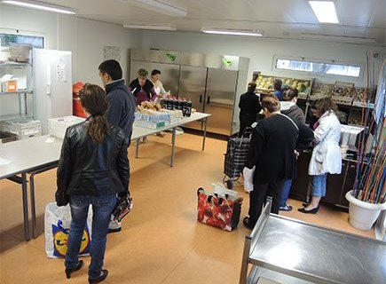 Centre Communal d'Action Sociale - 49130 - Les Ponts-de-Cé (1)