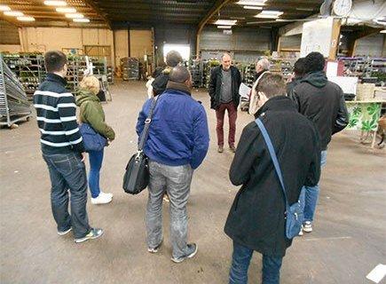 Centre Communal d'Action Sociale - 49130 - Les Ponts-de-Cé (2)