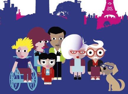 Centre d'Action Sociale de la Ville de Paris - 75589 - Paris 12 (1)