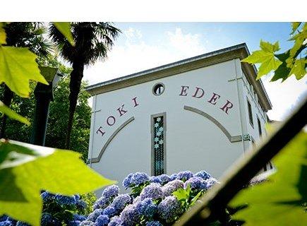 Centre Médical Cardio-Respiratoire Toki Eder - 64250 - Cambo-les-Bains (1)