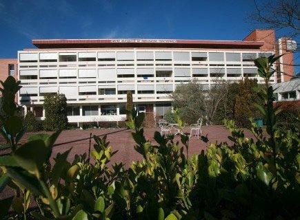 Centre Mutualiste de Rééducation Fonctionnelle - UMT - 81000 - Albi (1)
