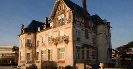 Centre Richelieu - Croix-Rouge Française - 17028 - La Rochelle (3)