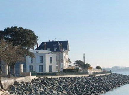 Centre Richelieu - Croix-Rouge Française - 17028 - La Rochelle (5)