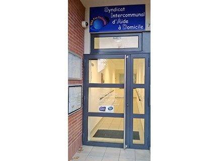 CIAS Thiers Dore et Montagne- SIAD Service Intercommunal d'Aide A Domicile - 63290 - Puy-Guillaume (1)