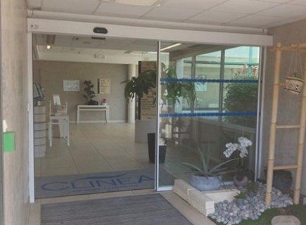CLINEA - Clinique de l'Oseraie - 95520 - Osny (2)