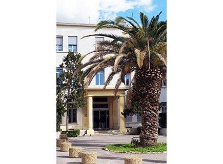 Clinique Bonneveine - 13008 - Marseille 08 (1)