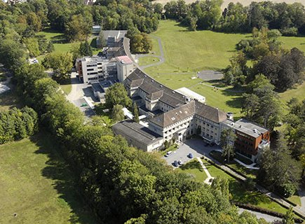 Clinique FSEF Neufmoutiers en Brie - 77610 - Neufmoutiers-en-Brie (1)