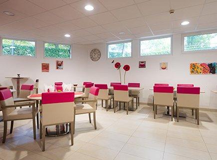 Clinique Mirabeau Mont d'Eaubonne - 95600 - Eaubonne (6)